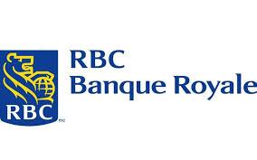 BANQUE RBC